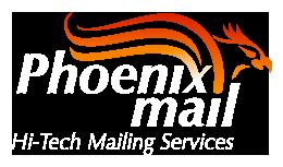 Phoenix Mail