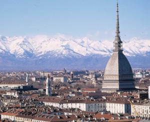 Distribuzione volantini Torino