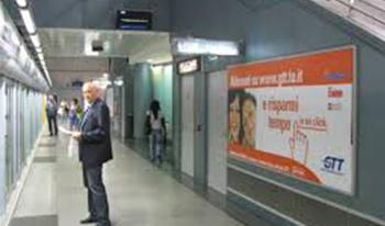 pubblicita-metro