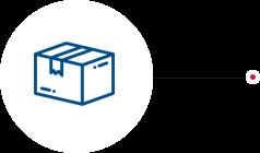 icon-distribuzione