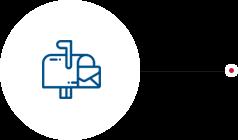 icon-volantinaggio
