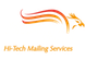 logo-phoenix-volantinaggio-nav