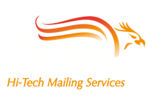 logo-phoenix-volantinaggio